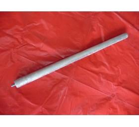 Анод магниевый, длинный для бойлера (водонагревателя) Gorenje, Electrolux