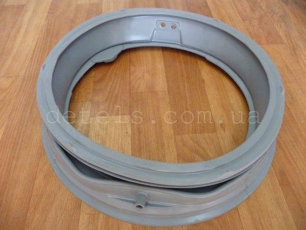 Манжета (резина) люка для стиральной машины LG (MDS55242601, MDS55242602)