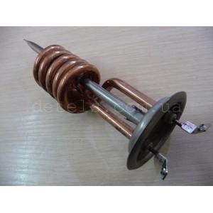 Тэн для бойлера Thermex 2 кВт (WTH017TX)