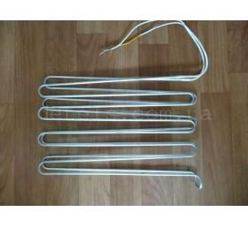 Нагреватель (ТЭН) испарителя для холодильника Stinol