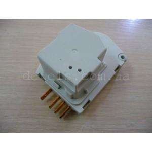 Таймер для холодильника Stinol (SPEC NO BF-2001-00)