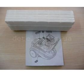 HEPA-фильтр для пылесоса Thomas Aquafilter (EA61)