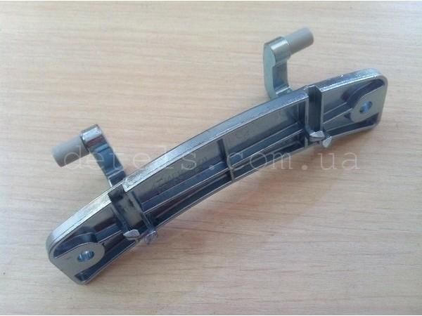 Петля люка для стиральной машины LG (4774ER2001A)