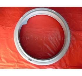 Манжета (резина) люка для стиральной машины Gorenje (581577)