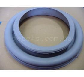 Манжета (резина) люка для стиральной машины Ивита