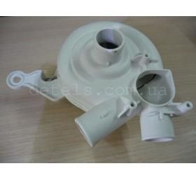 Улитка (корпус) насоса для посудомоечной машины Indesit, Ariston (07003486, 0888..