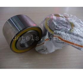 Подшипник SKF BA2B 633667 BB для стиральной машины Indesit, Ariston, Zanussi, El..