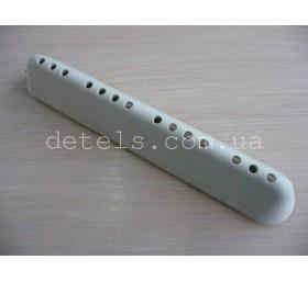 Ребро барабана для стиральной машины Ardo (651007831)