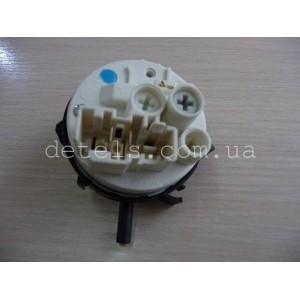 Прессостат (датчик уровня воды) для стиральной машины Whirlpool (461971402451, 37670004) 50/25-300
