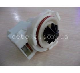 Циркуляционный насос (помпа) Copreci 160023601 посудомоечной машины Indesit, Ari..
