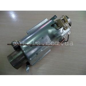 Тэн проточный для посудомоечной машины Zanussi, Electrolux, AEG (50297618006, 50280071007)