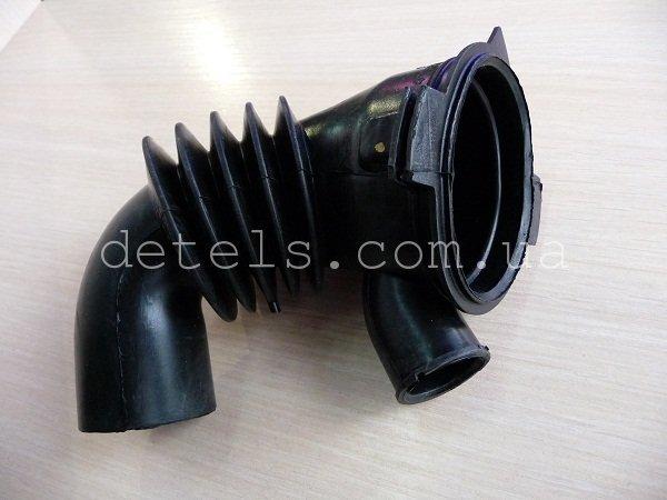 Резиновый патрубок для стиральной машины LG (4738EN2003A, 4738EN2001A)