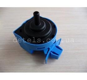Прессостат (датчик уровня воды) для посудомоечной машины Indesit, Ariston (16002..