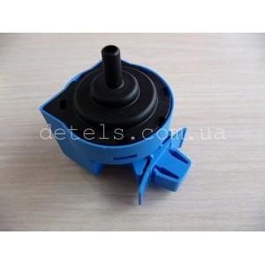 Прессостат (датчик уровня воды) для посудомоечной машины Indesit, Ariston (16002692100)