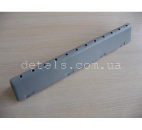 Активатор (ребро барабана) для стиральной машины LG (4432EN2003-1, 4432EN2003A, ..