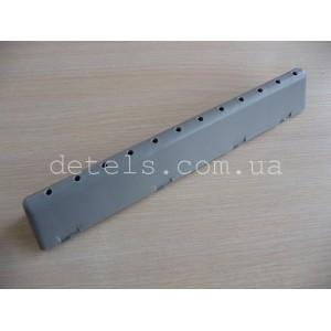 Активатор (ребро барабана) для стиральной машины LG (4432EN2003-1, 4432EN2003A, 4432EN2003)