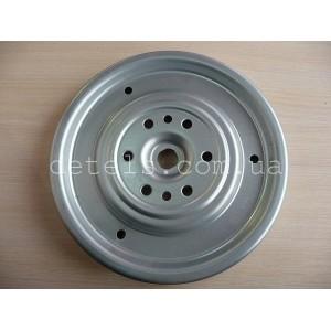 Шкив приводной для стиральной машины LG (4560ER1001B)