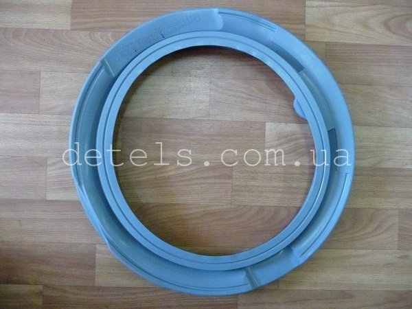 Манжета (резина) люка Samsung DC64-02605A для стиральной машины