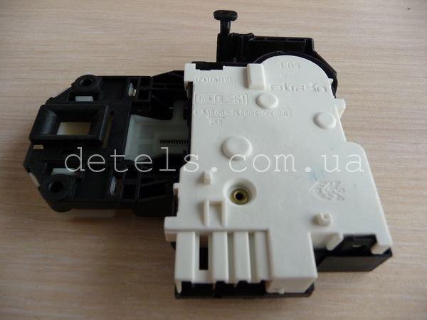 Замок люка (УБЛ) Indesit Ariston zv-448 160025338.00 для стиральной машины (C00254755)