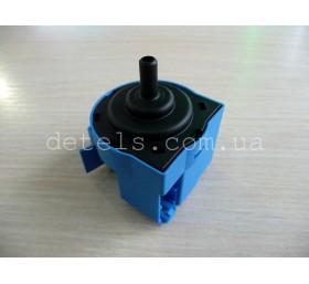 Прессостат (датчик уровня воды) для стиральной машины Electrolux, Zanussi (13281..