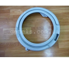 Манжета (резина) люка для стиральной машины Ardo (404002900, 651008708)