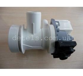 Сливной насос (помпа) для стиральной машины AEG (8996454307803)