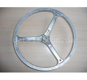 Шкив для стиральной машины Whirlpool (AWV618, 481952888119)