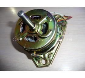 Двигатель стирки для полуавтоматических стиральных машин Saturn, Delfa, Elenberg..