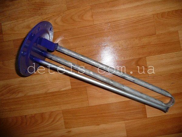 Фланец для водонагревателя (бойлера) Electrolux под сухие тэны (50266820005, 311011040004)