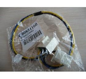 Термодатчик ТТ-1, ТАБ-Т-20 для холодильника Indesit, Ariston, Stinol (C00851160,..