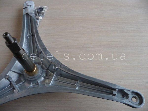 Крестовина барабана (бака) Whirlpool 481953578141 для стиральной машины