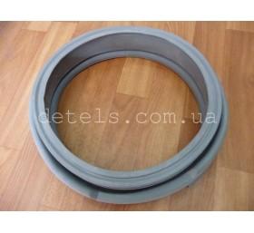 Манжета (резина) люка для стиральной машины Bosch, Siemens (6030032AA1, 118924, ..