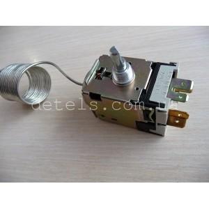 Терморегулятор для морозильной камеры (ТАМ-145-2М)