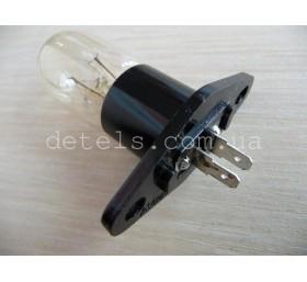 Лампочка для СВЧ-печи универсальная 230V, 20 W