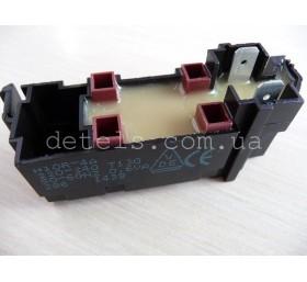 Блок розжига (поджига) Miflex W10R-4A для газовой плиты Hansa, Ardo, Amica (8049..