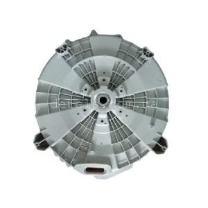 Задняя часть бака LG Direct Drive 3044ER0007E для стиральной машины