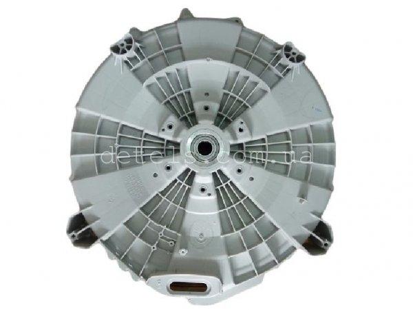 Задняя часть бака (полубак) LG Direct Drive 3044ER0007E для стиральной машины