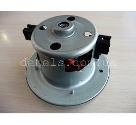 Двигатель для пылесоса Electrolux (11ME72)