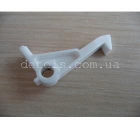 Крючок ручки люка Hansa Amica 8010441 для стиральной машины