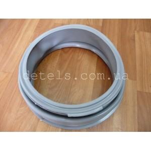 Манжета (резина) люка Bosch Siemens 296514 для стиральной машины