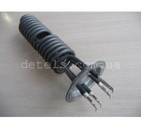 ТЭН для проточного бойлера (водонагревателя), 7250 W, 6 отв