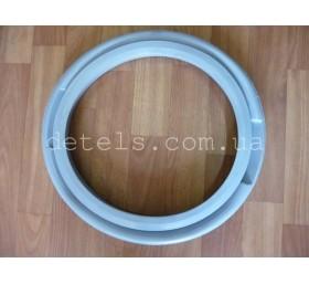 Манжета (резина) люка для стиральной машины Ardo (404001900, 651008700, 48124666..