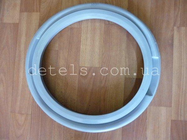 Манжета (резина) люка для стиральной машины Ardo (404001900, 651008700, 481246668709)