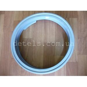 Манжета (резина) люка Bosch Siemens 443455 для стиральной машины