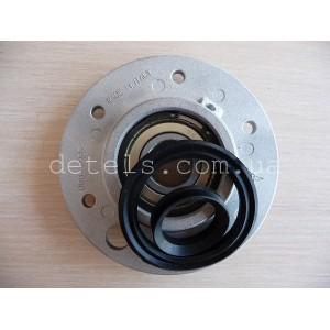 Блок подшипника (суппорт) для стиральной машины Bosch, Siemens (480138, 4801380002)
