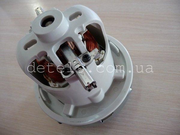 Двигатель для пылесоса Karcher (E064200027)