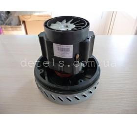 Двигатель WHICEPART для моющего пылесоса универсальный (VC07W118-0G, VCM140H-E) ..