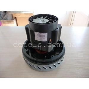 Двигатель WHICEPART для моющего пылесоса универсальный (VC07W118-0G, VCM140H-E) 1400W