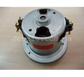 Двигатель для пылесоса Bosch, Siemens 1400W (11ME75)