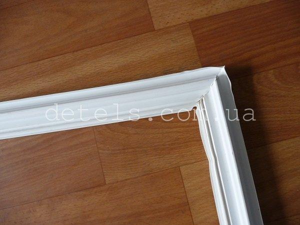 Уплотнитель (резина) морозильной камеры холодильника Samsung (DA63-00510V, DA63-00510P, DA63-00510D)